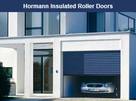Roller Garage Doors Inverness Inverness Suppliers Of & Doors Inverness - Sanfranciscolife